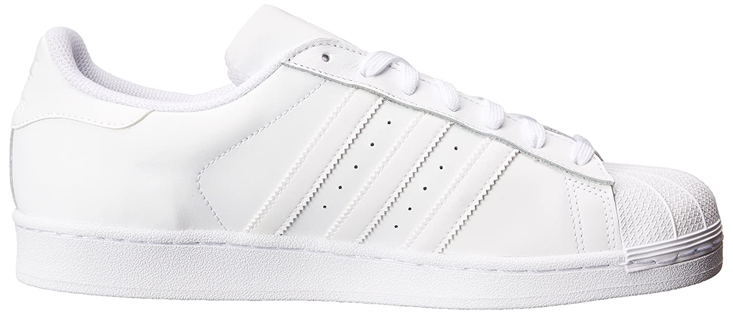 Adidas-Superstar-Women-039-s-Fashion-Casual-Sneakers-Athletic-Shoes-Originals thumbnail 60