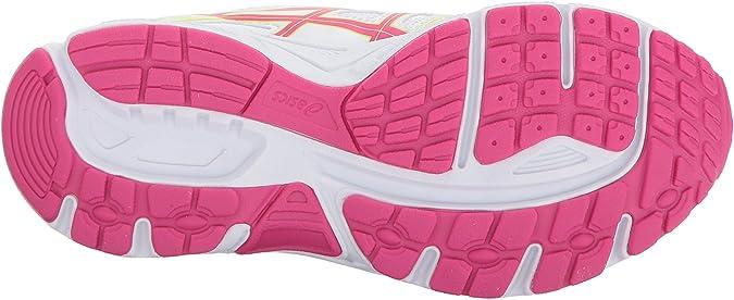 Asics, Talla: Asics: Amazon.es: Zapatos y complementos