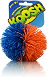 Koosh Soft Active Fun Toy - 1x Random Coloured Ball