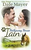 Iain: A Hathaway House Heartwarming Romance