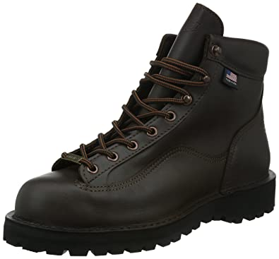 Amazon.com | Danner Men's Explorer Outdoor Boot | Hiking Boots