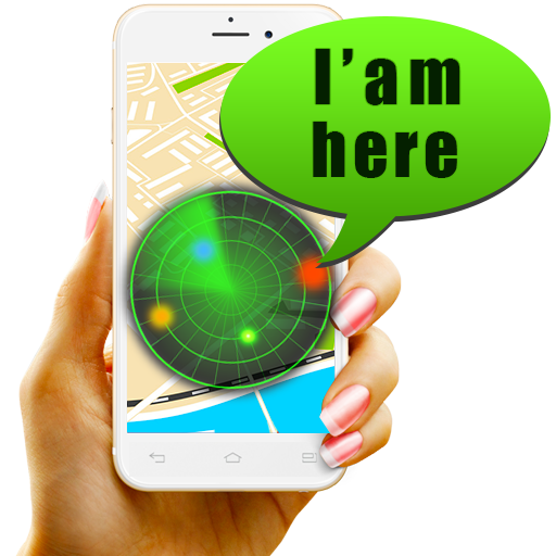 Track Lost Cell Phone - Find Phone Location: Amazon com br