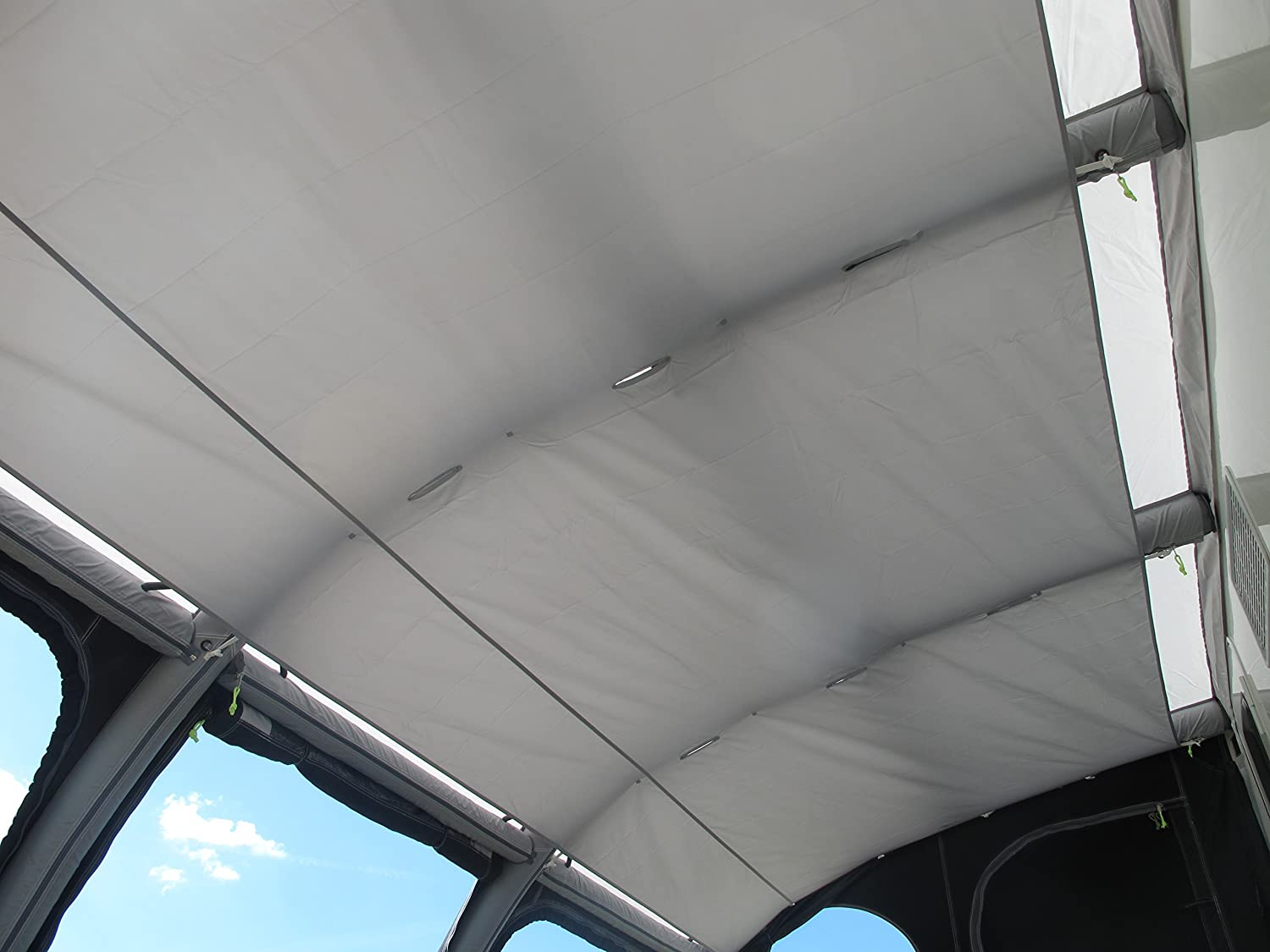 Kampa Awning Comfort Roof Lining Various Models