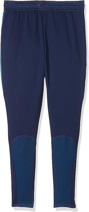 Nike Niños y NK Dry Strike KP Pantalones de Deporte, Bina ...