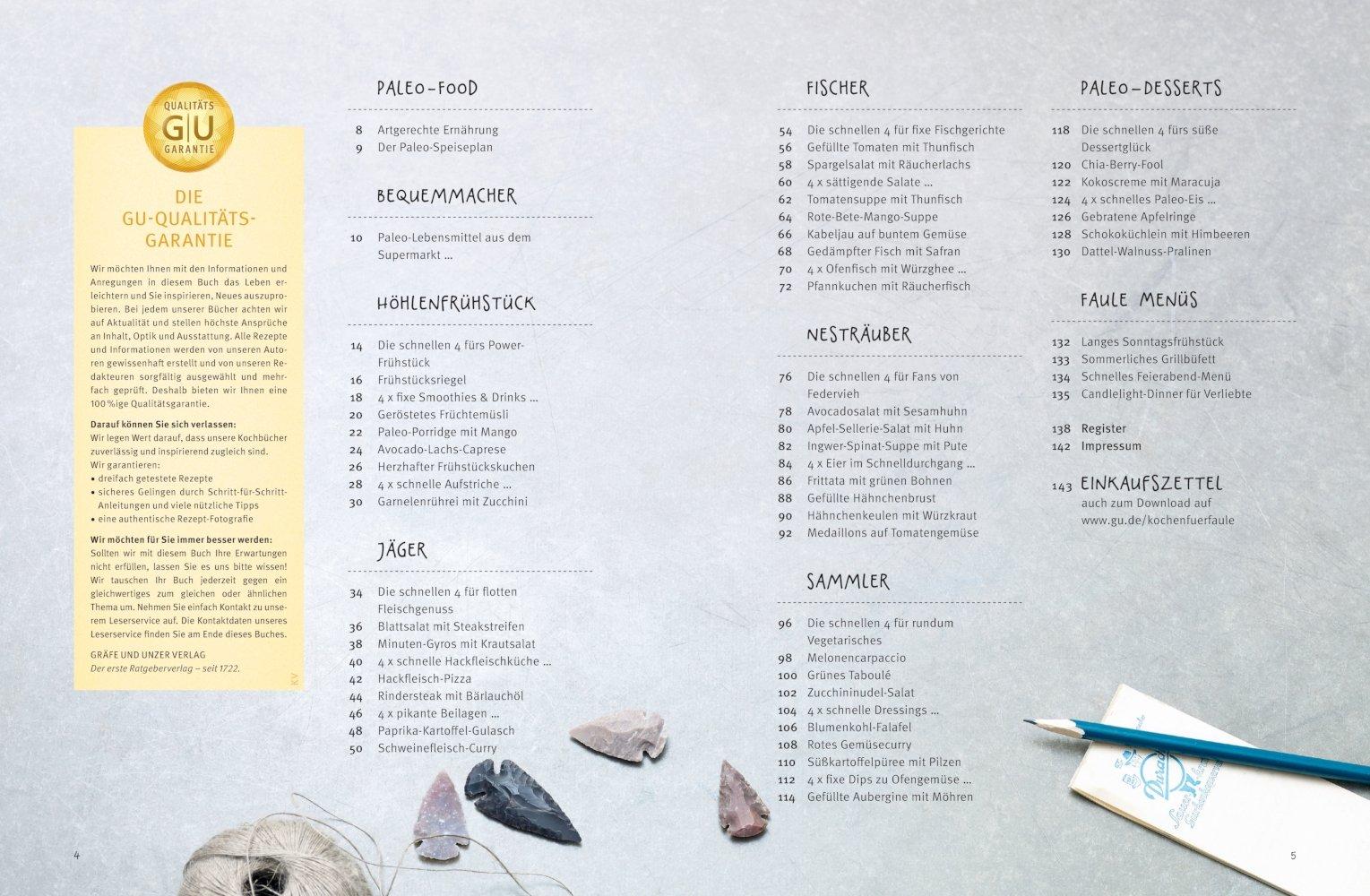 Paleo für Faule: Amazon.es: Martin Kintrup: Libros en idiomas extranjeros