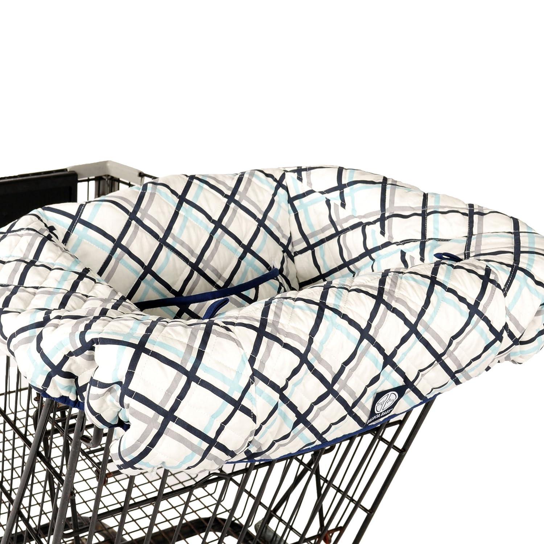 balboa baby shopping cart cover balboa baby shopping cart cover
