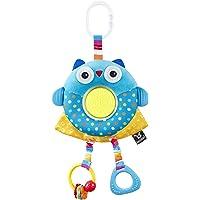 Benbat Travel Toy, Owl
