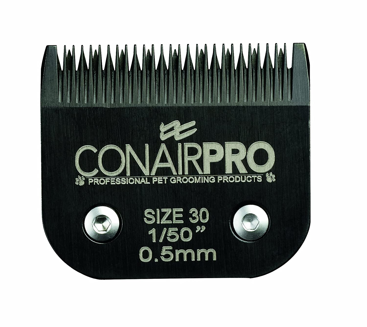 Conair Pro Pet Clipper Replacement Blade PGRRB30P