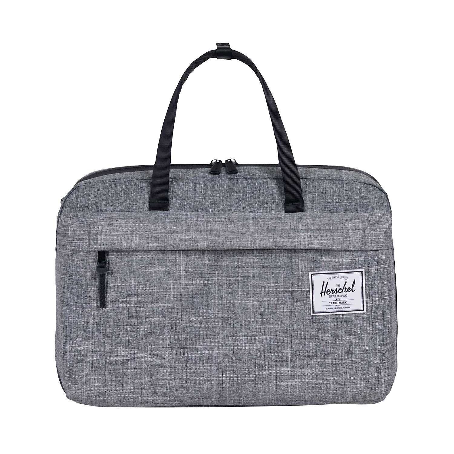 Herschel Travel Bag Bowen Herschel Travel polyester 36.0 I o4kIQd