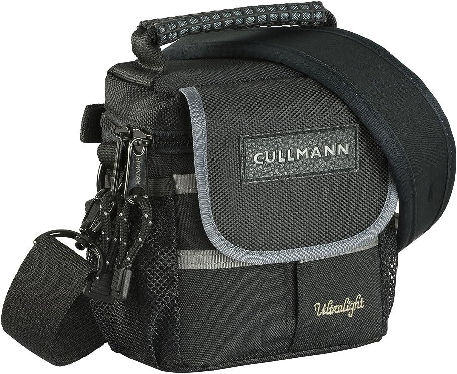 Cullmann Ultralight Mini 300 Kameratasche Kamera
