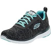 حذاء سنيكرز فليكس ابيل 3.0 من سكيتشرز للنساء