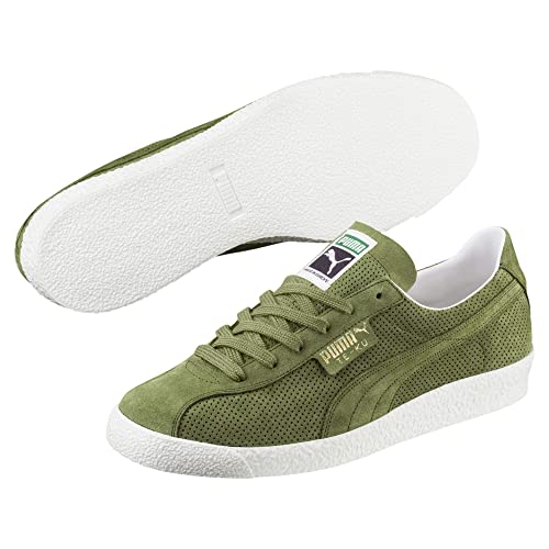 Puma Summer Ku Te E Uomo VerdeAmazon Sneaker Borse itScarpe F1KlcJ