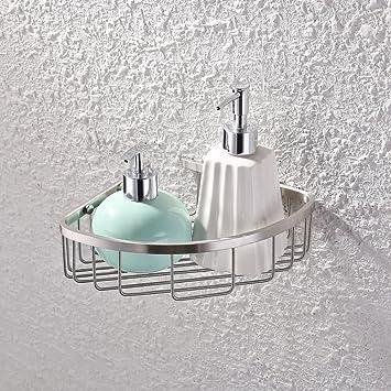 Wonderful Corner Shower Caddy Amazon Triangular Tub And For Inspiration Decorating