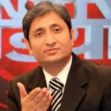 Amazon com: Prime Time with Ravish Kumar: Appstore for Android