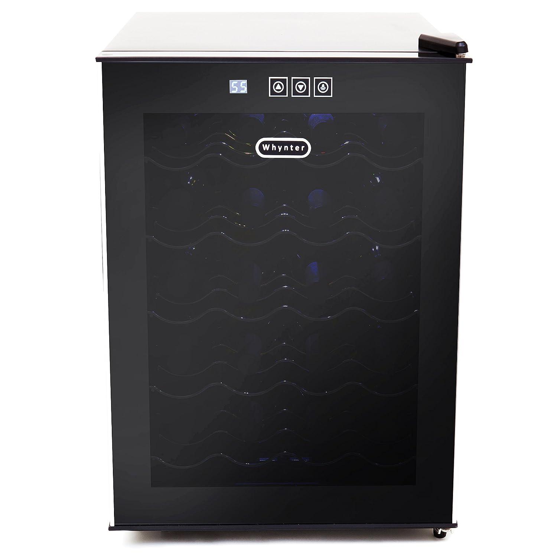 Amazon Beverage Refrigerators Appliances