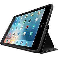 OtterBox Profile Series - Funda para iPad Mini 4 (sólo en inglés), Moonless Night (Black)
