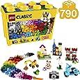 LEGO Classic Large Creative Brick Box 10698 Playset Toy