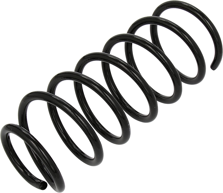 Monroe SP0045 Oespectrum Spiralfeder