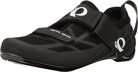 PEARL IZUMI Men's Tri Fly Select V6 Cycling Shoe
