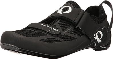 PEARL IZUMI Tri Fly Select V6, Zapatillas de Ciclismo de Carretera ...