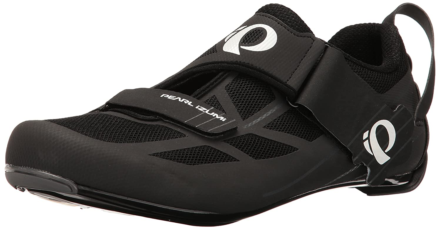 Pearl Izumi Men's Tri Fly Select v6 Cycling Shoe Pearl Izumi Mens Shoes TRI FLY SELECT v6-M