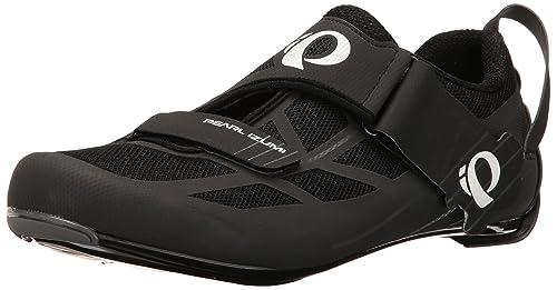 PEARL IZUMI Tri Fly Select V6, Zapatillas de Ciclismo de Carretera Unisex Adulto: Amazon.es: Zapatos y complementos