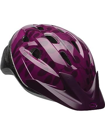 0e49c12503d Thalia Women s Bike Helmet