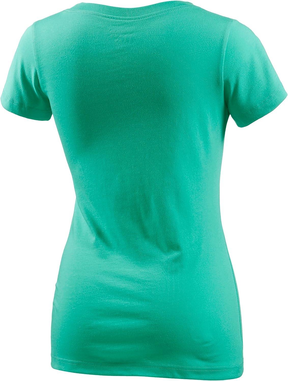 Head Mujer Camiseta de tenis