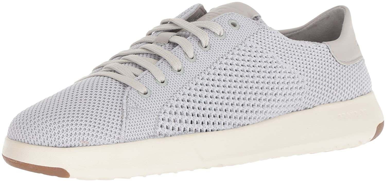 57955af5c5e Amazon.com | Cole Haan Men's Grandpro Tennis Stitchlite Sneaker | Fashion  Sneakers