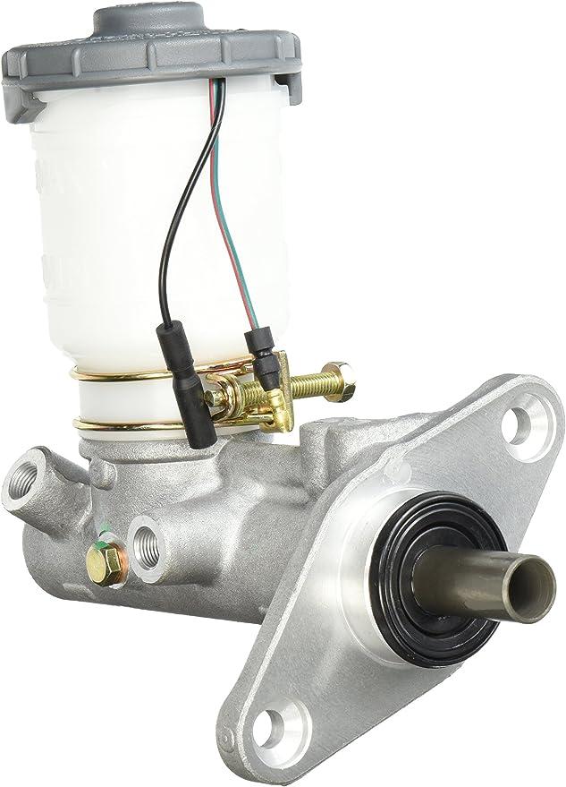 Centric Parts 130.67028 Premium Brake Master Cylinder