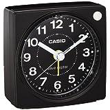 カシオ コンパクトサイズ電波時計