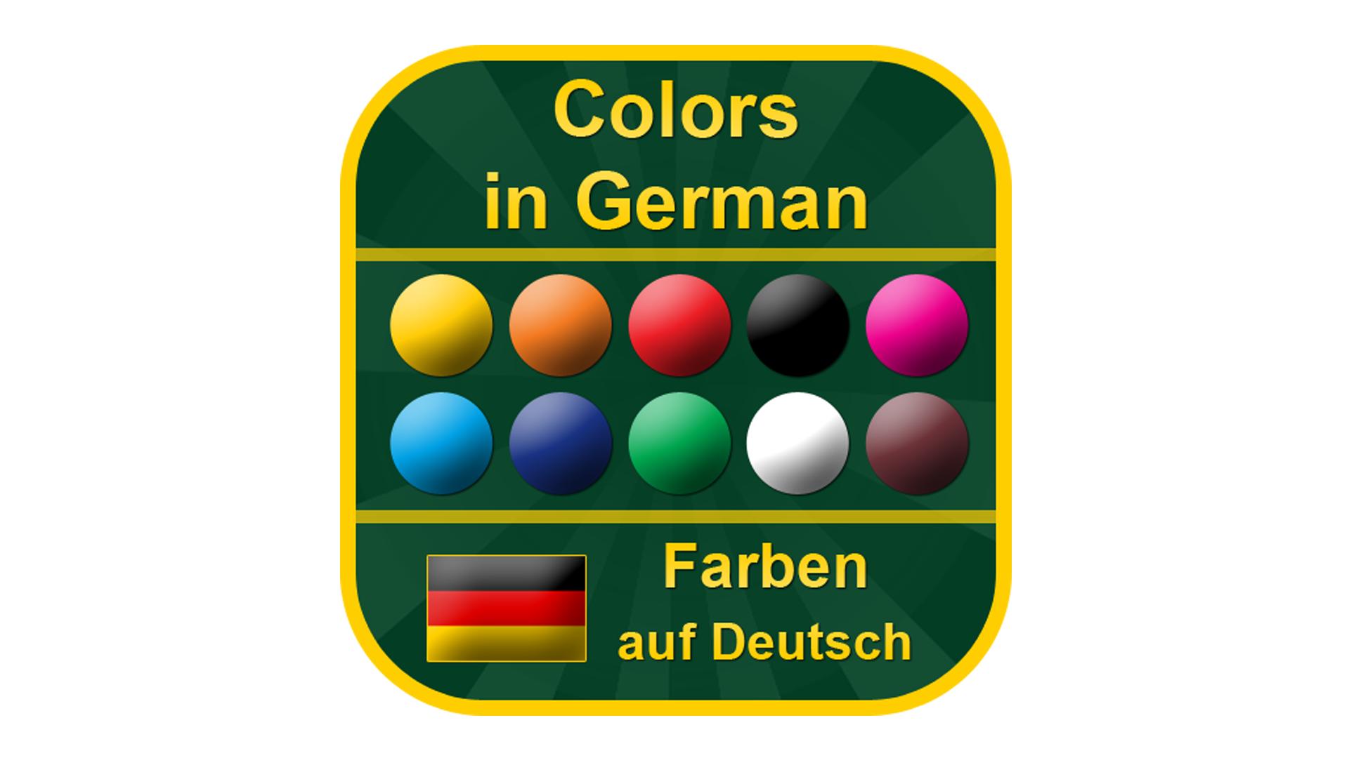 German - Loyal Books