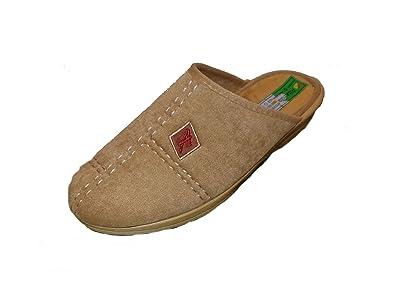 ALBEROLA Schuh Frau Typ Handtasche Beig Größe 41 4Pia9