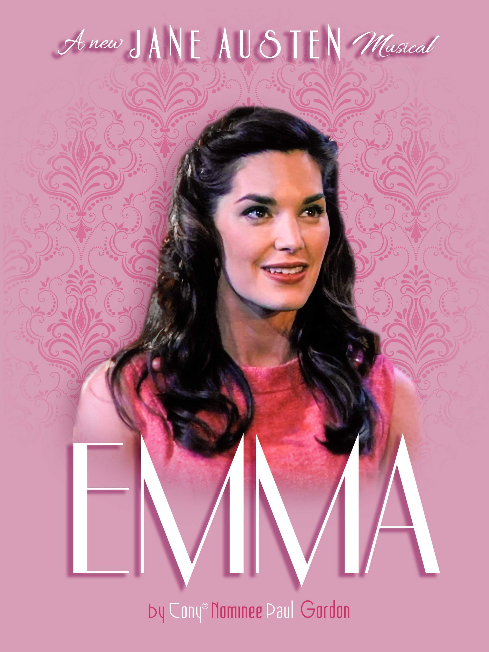 Emma: The Musical