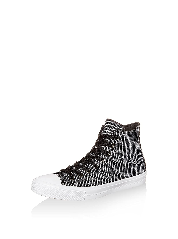bb46c7b3952c Top10  Converse Unisex Chuck Taylor All Star II Hi Top Sneaker (5.5  Men Women 7.5