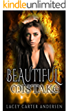 Beautiful Mistake: A Paranormal Fantasy Romance Serial (Demon Reverse Harem Book 1)