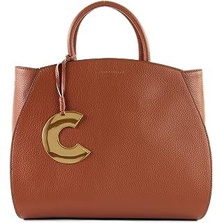 Coccinelle Bag Concrete Ladies Black - E1CB5180201001  Amazon.fr ... 8e1530038d4