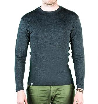 adidas Langarm Shirts für Herren online kaufen | Herrenmode