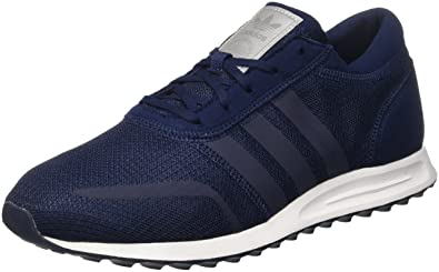 adidas Los Angeles, Basket Mode Homme  Amazon.fr  Chaussures et Sacs 2251b9153444