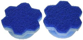 Clim Vitro Salvauñas Plus Antibacterias - 2 unidades