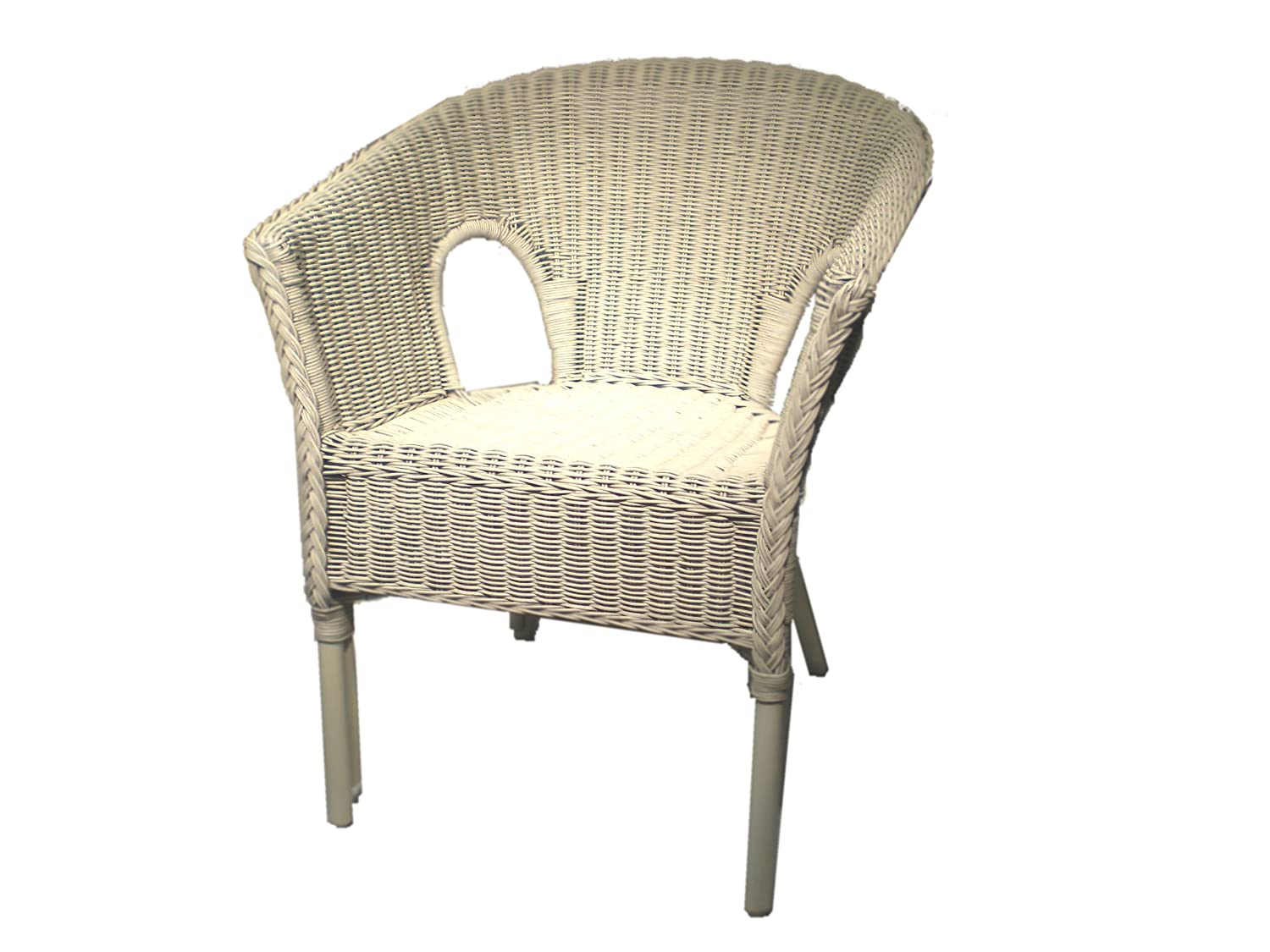 100 white rattan chair caring for outdoor furniture wood ra