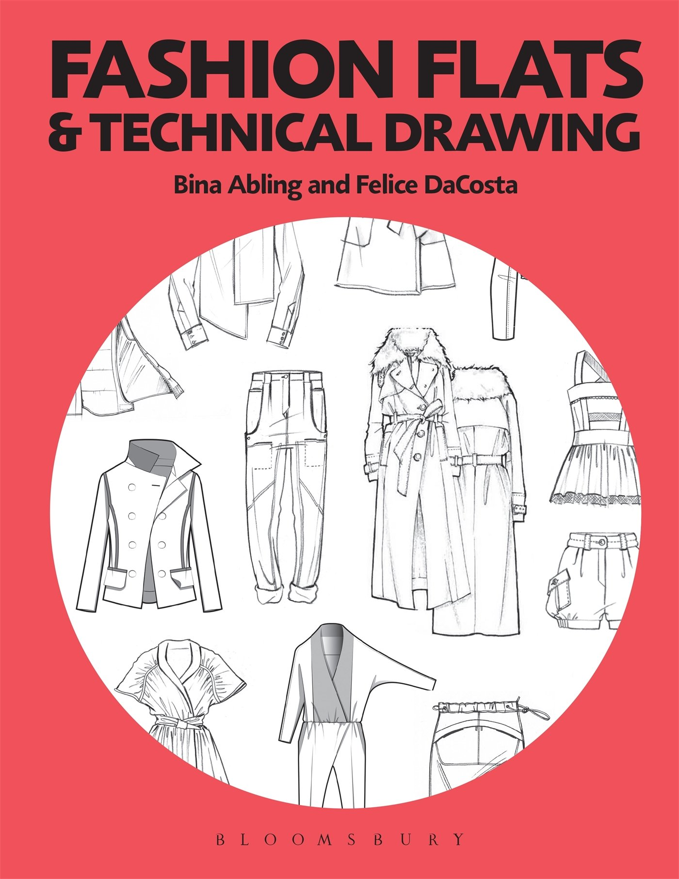 Technical Flats | Roman fashion, Technical drawing, Flat