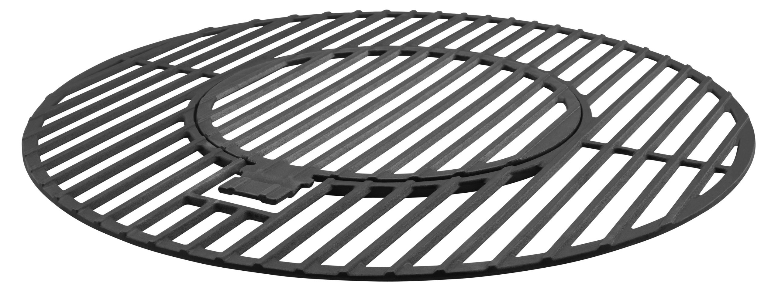 Stok SIS9000 Grill Replacement 22-1/2-Inch Grate