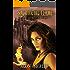 Sacrificial Flame (Wycaan Master Book 4)