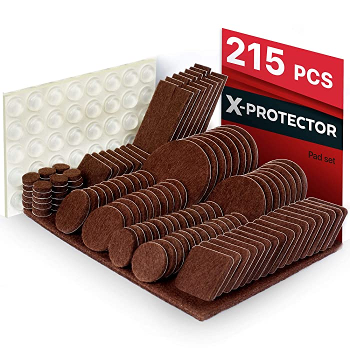 Top 9 Furniture Protector Pads 12 X 6