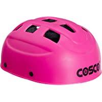 Cosco 4 in 1 Protective Kit, (Pink)