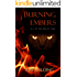 Burning Embers (A Cat World Tail)