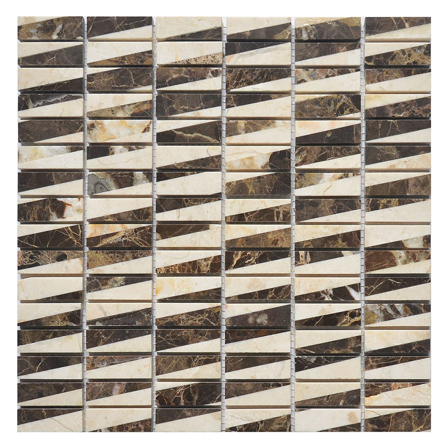 Mosaics Deep Woods Green UNSanded Grout for Walls Shower Countertops Floors