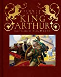 King Arthur: Sir Thomas Malory's History of King Arthur and His Knights of the Round Table