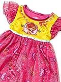 Disney Girls' Toddler Fancy Nancy Fantasy